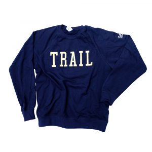 Trail-Sweater-Blue