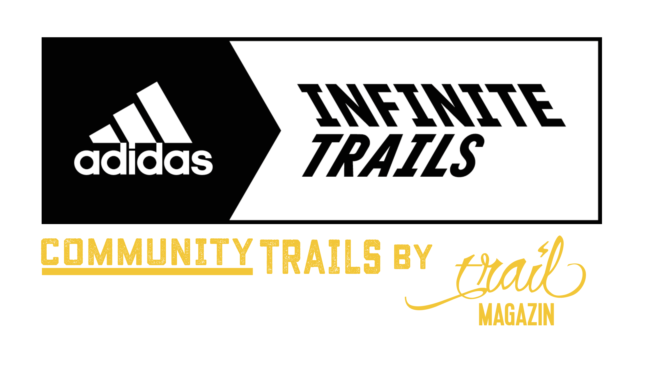 3 Community Trails: Mit TRAIL und ADIDAS zu den INFINITE TRAILS nach Bad Gastein
