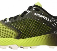 Merrell – All out Crush 2