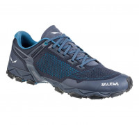 Salewa – Lite Train K – Herren