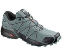Salomon – Speedcross 4 – Herren