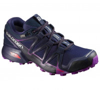 Salomon – Speedcross Vario 2 GTX – Damen
