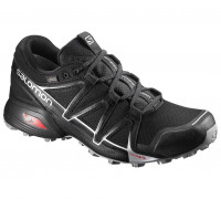 Salomon – Speedcross Vario 2 GTX – Herren