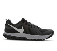 Nike – Air Zoom Wildhorse 5 – Damen