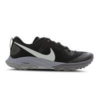 Nike – Air Zoom Terra Kiger 5 – Damen