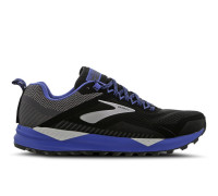 Brooks – Cascadia 14 GTX – Damen