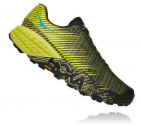 Hoka One One – EVO Speedgoat – Damen