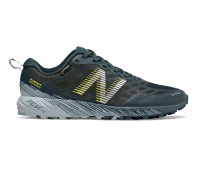 New Balance – Summit Unknown GTX – Damen