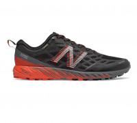 New Balance – Summit Unknown GTX – Herren