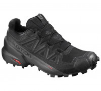 Salomon – Speedcross 5 GTX – Damen