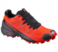 Salomon – Speedcross 5 GTX