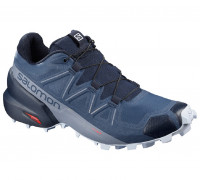 Salomon -Speedcross 5 – Damen
