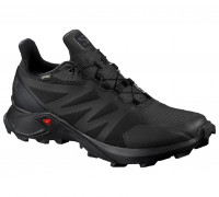 Salomon – Supercross GTX – Damen