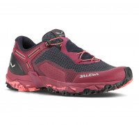 Salewa – Ultra Train 2 – Damen