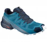 Salomon – Speedcross 5 – Herren