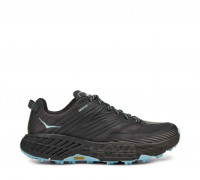Hoka One One – Speedgoat 4 GTX – Damen