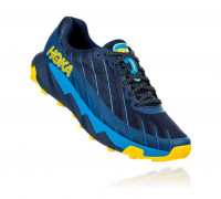 Hoka One One – Torrent – Herren
