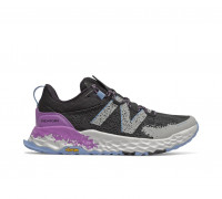 New Balance – Fresh Foam Hierro v5 – Damen