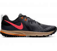 Nike – Air Zoom Wildhorse 5 – Herren