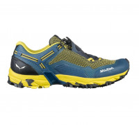 Salewa – Ultra Train 2 – Herren