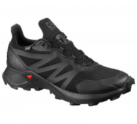 Salomon- Supercross GTX – Herren