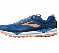 Brooks – Cascadia 15