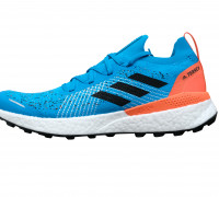 Adidas Terrex – Two Ultra Parley