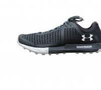 Under Armour – Horizon BPF Trail