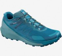 Salomon – Sense Ride