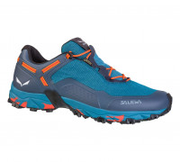 Salewa – Speed Beat GTX – Herren