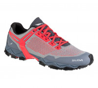 Salewa – Lite Train K – Damen