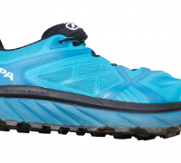 Scarpa – Spin Infinity